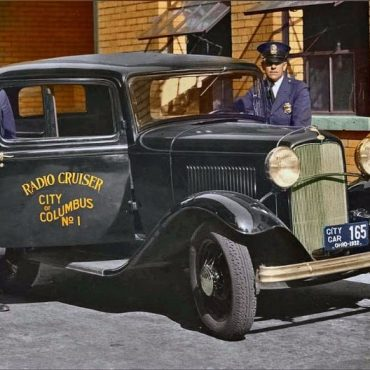 Ford1932