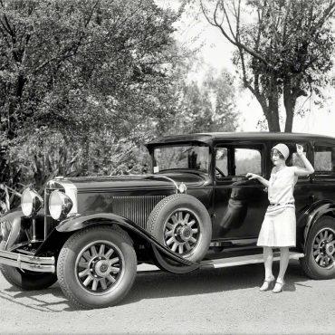 Graham-Paige 1929_1
