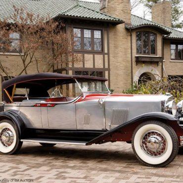 Graham-Paige 1929_2