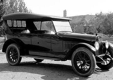 Hudson 1923_1