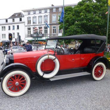 Hudson 1923_2