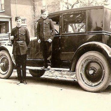 Hudson 1924