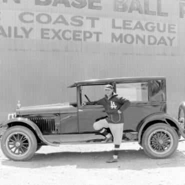 Hudson 1924_1