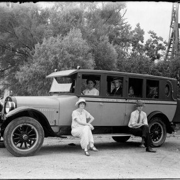 Hudson 1926