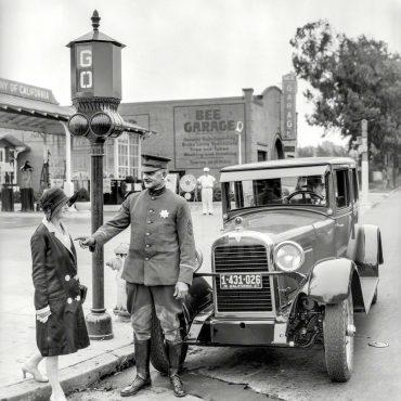 Hudson 1927_1