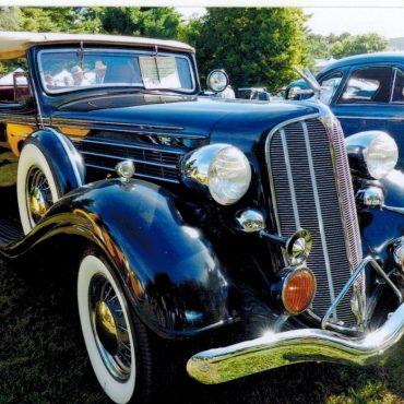 Hudson 1935