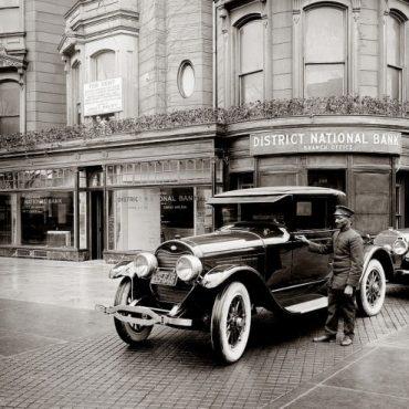 Lincoln 1922_1