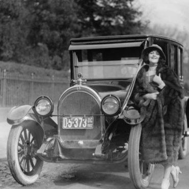 Oldsmobile 1922_1