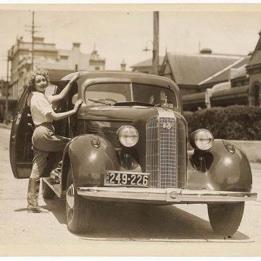 Pontiac 1935_1