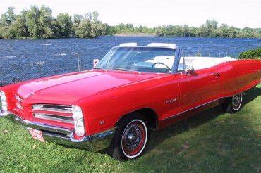 Pontiac66Aubin