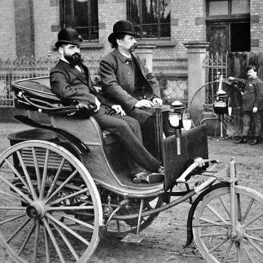 automobile-history - Copie