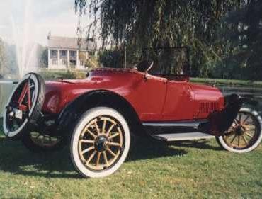 buick18