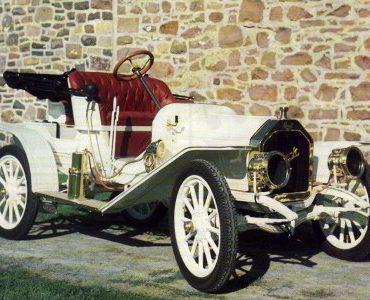 buick1910