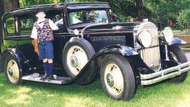 buick30