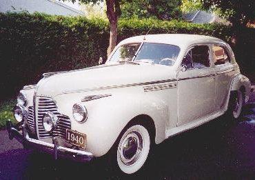 buick40bis
