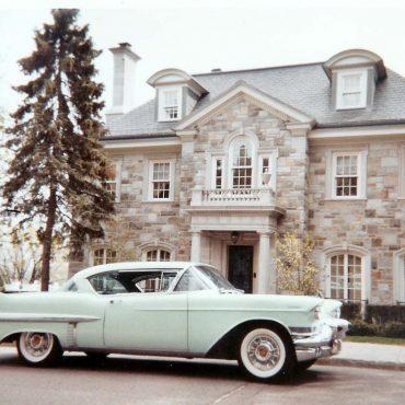 cadillac_1957