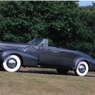 cadillac_fleetwood_1938