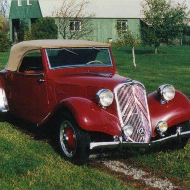 citroen_1937
