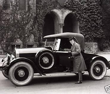 colole_1920