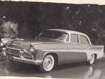 desoto1957cuba