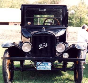 ford22
