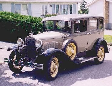 ford30bis