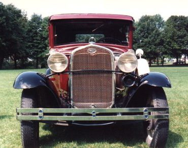 ford31