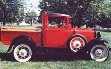 ford31b