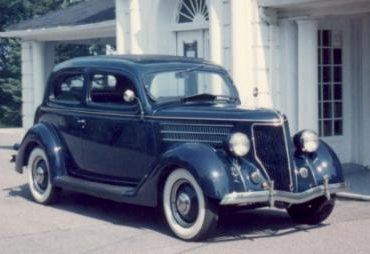 ford36