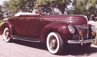 ford39