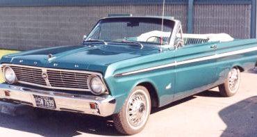 fordfalcon65
