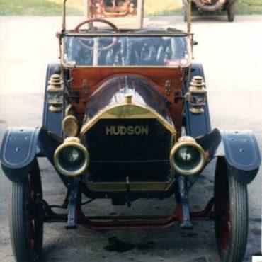 hudson09