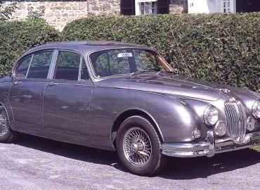 jaguar63