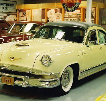 kaiser_1953