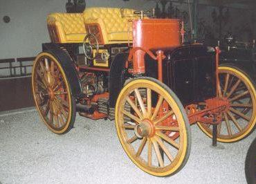menier1893