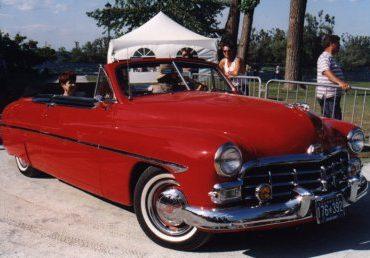 monarch50