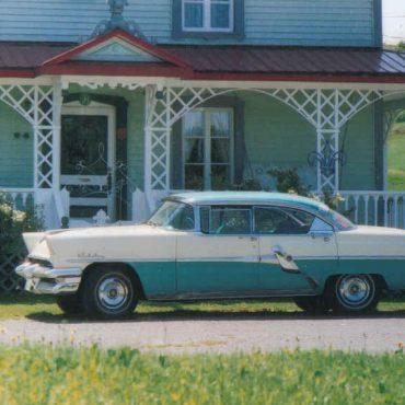 monarch_1956