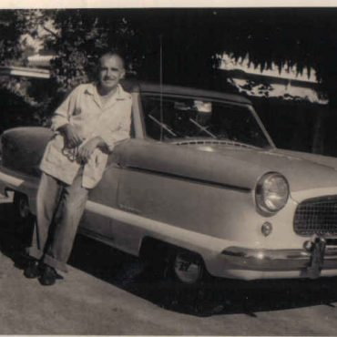 nash_metropolitan_1960