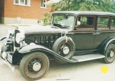 olds31