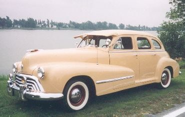 olds48
