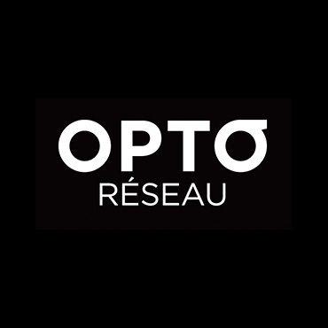 http://www.opto-reseau.com/fr/nos-cliniques/monteregie-rive-sud/centre-optometrique-denis-vallee-farnham