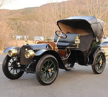 peerless_1910