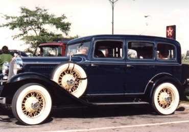 plymouth32