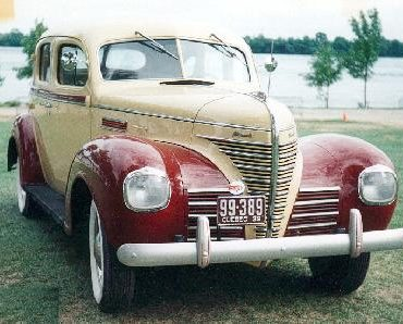 plymouth39