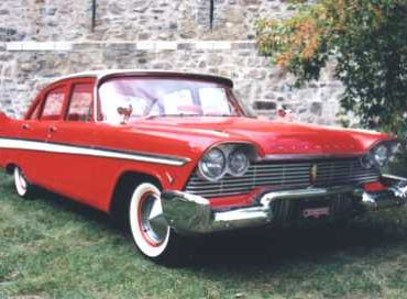 plymouth57