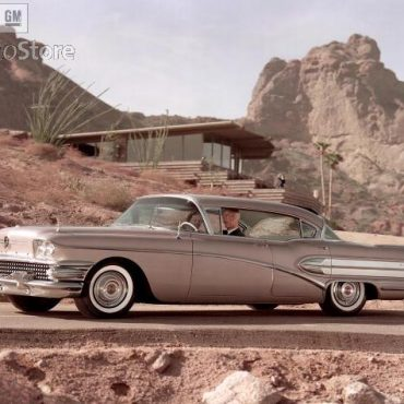 s76Buick1958