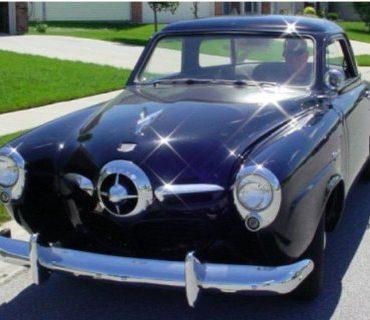 studebaker50