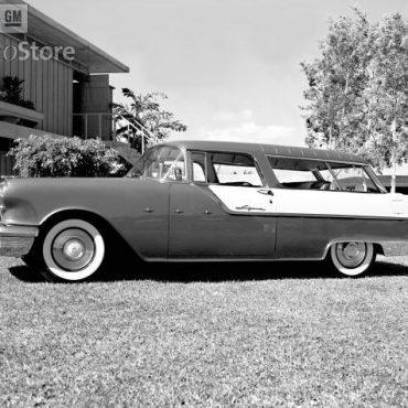 t50Pontiac1955