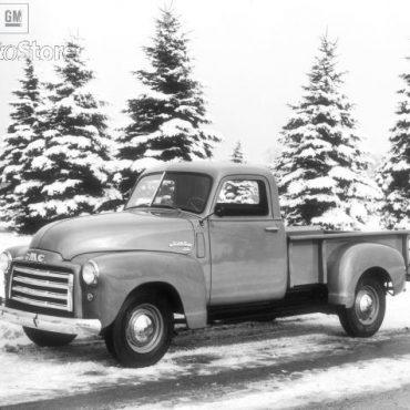 t74GMC1948