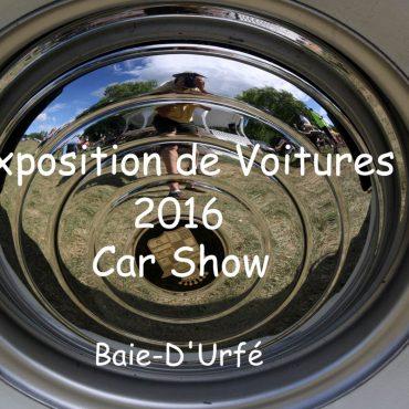 Baie-d-urfe-2016-29